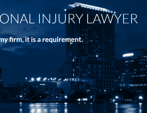 Risi Law is Live!