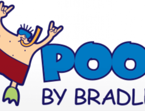 Pools By Bradley – New Client