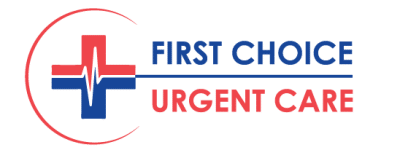 New IT Client First Choice Urgent Care