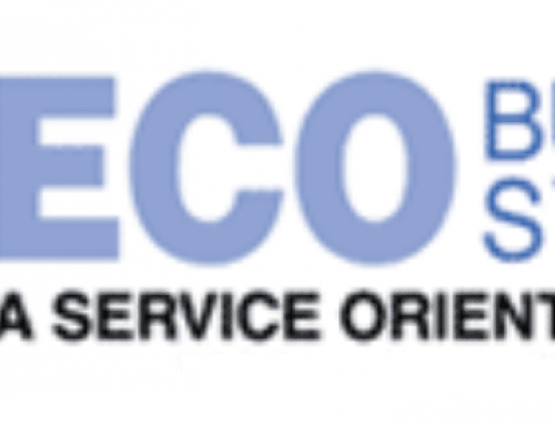 2018 New Client ECO Business Systems